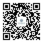 qrcode_for_gh_f53b6c6915b0_258