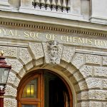 Trial of Royal Society of Chemistry eBooks