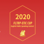 FLTRP Cup English Public Speaking Competition Rresults Announced
