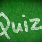 Wiley Online Quiz – Rewards Available for Participants